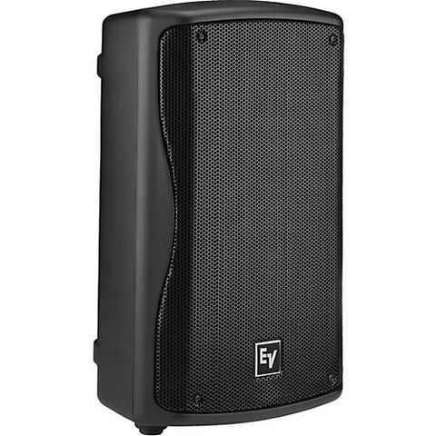 Electro-Voice ZXA1 Compact Powered Loudspeaker - L.A. Music - Canada's Favourite Music Store!