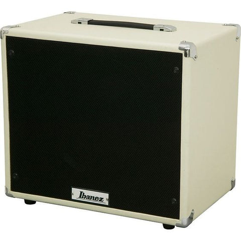 Ibanez TSA112C Tube Screamer 80W 1x12 Guitar Speaker Cabinet - L.A. Music - Canada's Favourite Music Store!