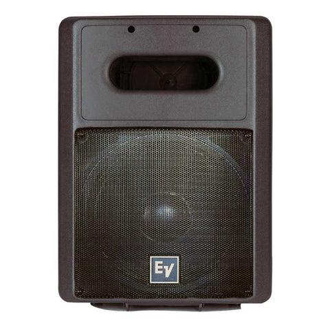 Electro-Voice SB122 Subwoofer - L.A. Music - Canada's Favourite Music Store!