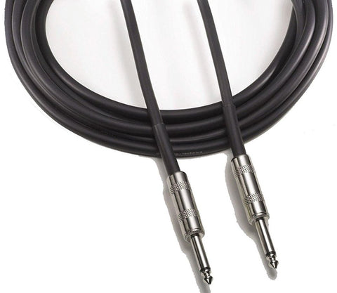 Audio Technica AT690 3 Speaker Cable