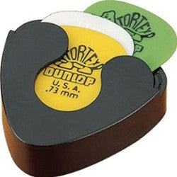 Dunlop 5005 Pick Holder - L.A. Music - Canada's Favourite Music Store!