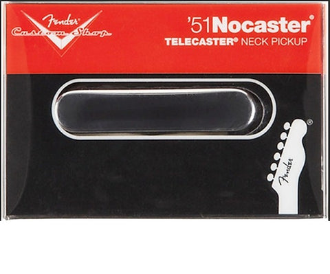 Fender '51 Nocaster Tele Neck Pickup