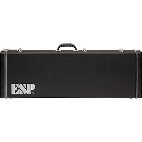 ESP LTD AX Guitar Case - L.A. Music - Canada's Favourite Music Store!