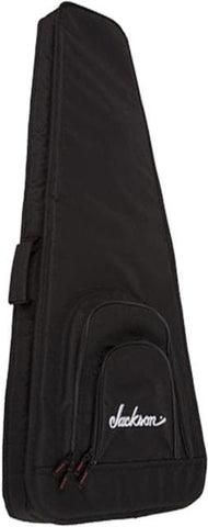 Jackson Multi-Fit RR/KV/WR/KY (299-1511-106) Padded Guitar Gig Bag - L.A. Music - Canada's Favourite Music Store!