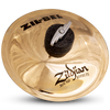 Zildjian 6'' Small Zil-Bel Sound Effects