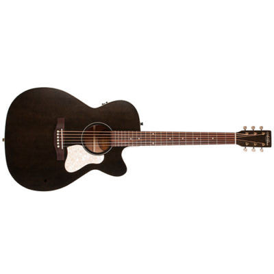 A&L Legacy Tennessee Red QIT 42364 - L.A. Music - Canada's Favourite Music Store!