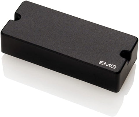 EMG 35P 5 STRING Active Bass Pickup Black