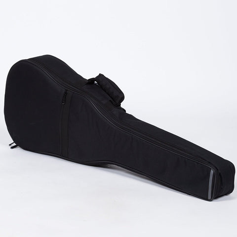 Art & Lutherie Gig Bag Compact Ami Black No Logo - L.A. Music - Canada's Favourite Music Store!