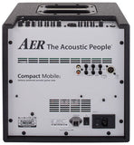 AER COMPACT-MOBILE-2