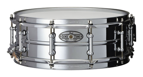 Pearl STA1450S 14 x 5.0, 1mm Beaded Steel
