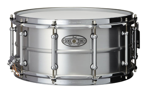 Pearl STA1465AL 14 x 6.5, 1.2mm Beaded Seamles