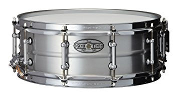 Pearl STA1450AL 14 x 5.0, 1.2mm Beaded Seamles