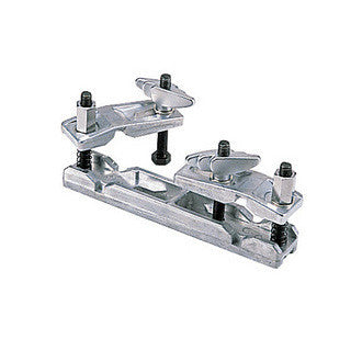 Yamaha CSAT924A Drum Accessory Parallel Multi Clamp