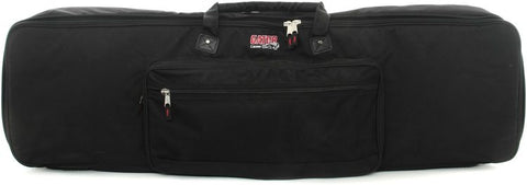 Gator GKB-88SLIM 88note slim keyboard bag