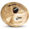 Zildjian Zil-Bel Sound Effects