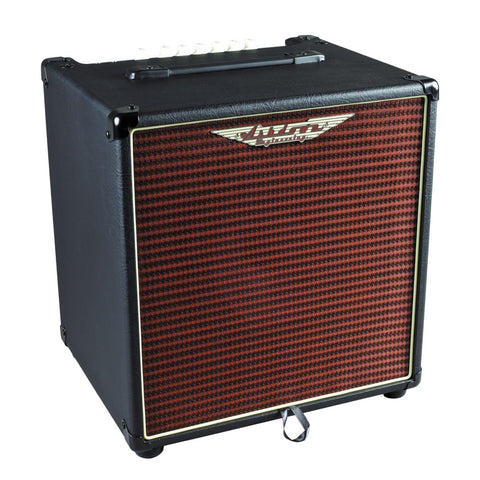 "Ashdown Engineering 60w 1 x 10"" Lightweight Bass Combo, AppTek Ready  AAA-60-10T"
