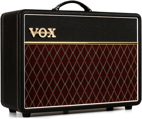 Vox AC10C1 Tube Guitar Amplifier