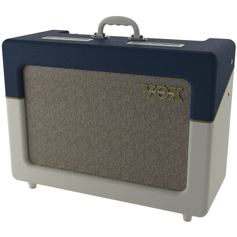 "Vox Limited Edition 15w Combo With 12"" Celest AC15C1-TV-BC"