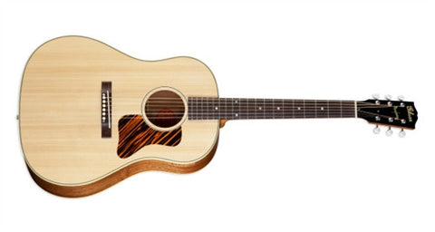 Gibson J35 Modern Classic Natural AC35ANNH - L.A. Music - Canada's Favourite Music Store!