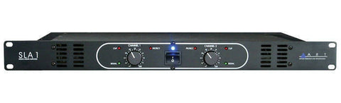 ART SLA1 STUDIO LINEAR AMPLIFIER