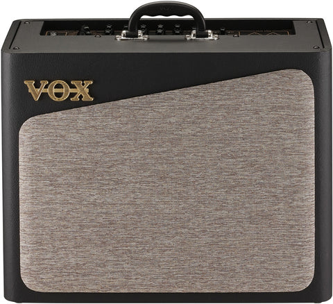 Vox AV30 Analog Valve Amplifier