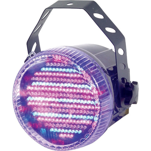 American DJ Color Shot LED Strobe - L.A. Music - Canada's Favourite Music Store!