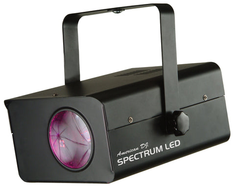 American DJ Spectrum LED
