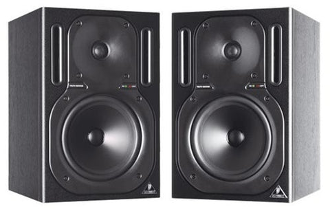 Behringer B2030A High Resolution (single speaker, not sold as pair) - L.A. Music - Canada's Favourite Music Store!