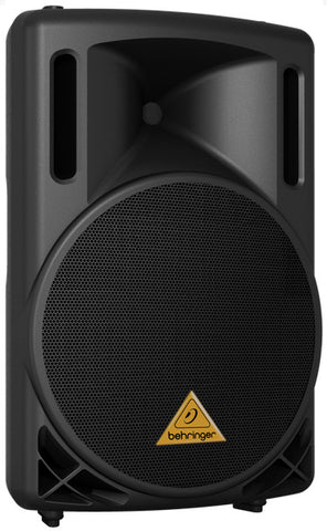 Behringer B212XL 800 Watt 2 Way P.A. Speaker System