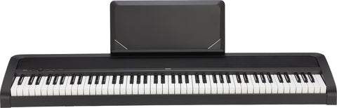 Korg 88 Key Light Action Piano B2N