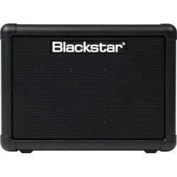 Blackstar Fly 103 3-Watt Extension Cabinet for Fly 3 Amplifier