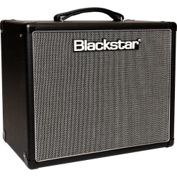 "Blackstar HT5RMKII 5-watt 1x12"" Tube Electric Guitar Combo Amplifier with Reverb"