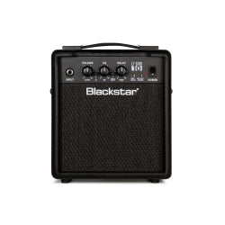 Blackstar LT-10 Echo 10 Watt Practice Amplifier