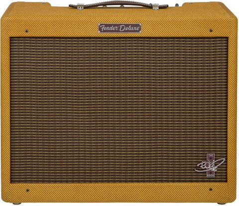 Fender The Edge Deluxe, 120V 8151700000