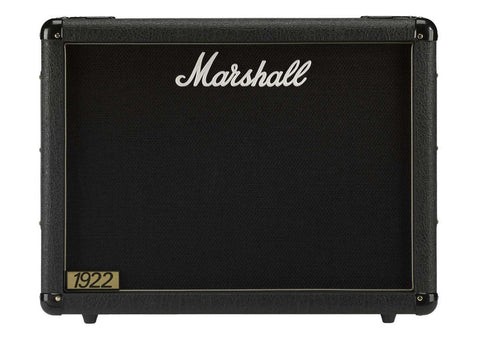 Marshall 150 Watt Mono Stereo Cab 1922 - L.A. Music - Canada's Favourite Music Store!