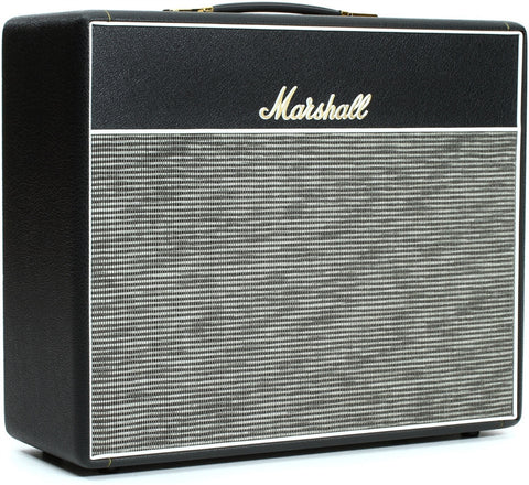 "Marshall 19 Watt Hand Wired Combo 2 X 12"" Celestion Greenback Speakers 1974X - L.A. Music - Canada's Favourite Music Store!"