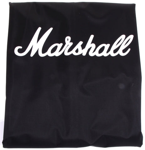 Marshall 1960B 4 X 12 Base Cabinet Black Cover COVR00023 - L.A. Music - Canada's Favourite Music Store!