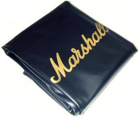 Marshall 1962 BluesBreaker Cover 263mm Depth COVR00046 - L.A. Music - Canada's Favourite Music Store!