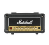 Marshall DSL1H 50th Anniversary Limited Edition Tube Head (90s Era Head) - L.A. Music - Canada's Favourite Music Store!