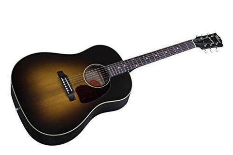 Gibson 2016 2016 J-45 Vintage AC4VVSNH - L.A. Music - Canada's Favourite Music Store!