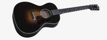 Gibson 2016 1932 L-00 Vintage ACLVVSNH - L.A. Music - Canada's Favourite Music Store!