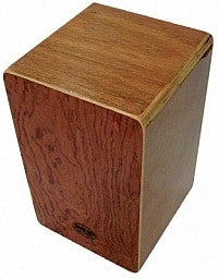 Mano Percussion MP987 Cajon - L.A. Music - Canada's Favourite Music Store!