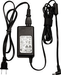 Boss PSB 120 AC Adapter - L.A. Music - Canada's Favourite Music Store!