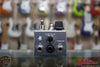 Supro Boost Effect Pedal With Filter Volume Expression 1303