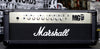 Marshall MG4 Series MG100HFX 100W Guitar Amplifier Head - Made in Vietnam - Mint - L.A. Music - Canada's Favourite Music Store!