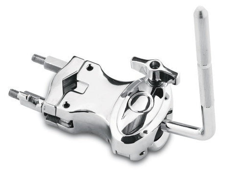 DW DWSM991 Single Tom L-Arm Clamp with V Memory Lock - L.A. Music - Canada's Favourite Music Store!
