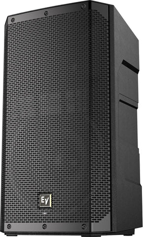Electro-Voice ELX200-12 12 inch 2-Way passive speaker - L.A. Music - Canada's Favourite Music Store!