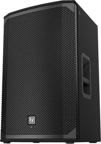 Electro-Voice ELX200-15 15 inch 2-Way passive speaker - L.A. Music - Canada's Favourite Music Store!