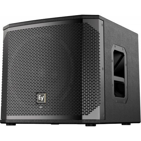 Electro-Voice ELX200-12S 12 inch passive subwoofer - L.A. Music - Canada's Favourite Music Store!