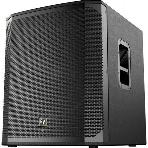 Electro-Voice ELX200-18S 18 inch passive subwoofer - L.A. Music - Canada's Favourite Music Store!